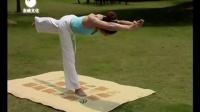 婦科疾病有哪些癥狀 保養卵巢呵護私處 瑜伽定制T字平衡 讓你重新找回做女人的自信