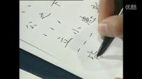 大拇指麻木無力寫字是怎么回事