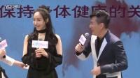 張信哲將擔綱演唱由宋茜車太鉉主演的《我的新野蠻女友》主題曲《I believe》