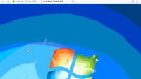 AutoRun Pro Enterprise II 教程--- 教你制作軟件工具箱