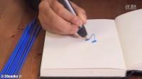 值得你購買的5個最好的3D打印筆