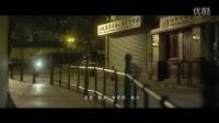 【wo1jia2】李健新歌 等我遇見你 官方劇情MV電影《北京遇上西雅圖之不二情書》主題曲