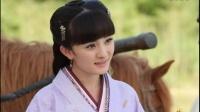 【音樂】一個女孩名字叫婉君