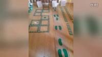 自制玩具幼兒園手工制作手工作業作品圖片展示