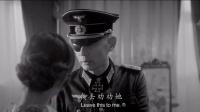 電影《私人訂制》開篇牢獄救人片段