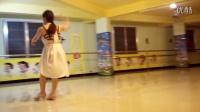 廣州嘉禾望崗唯瑜舞蹈教練班學生電話18675164852