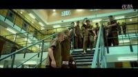 澳門風云3  監獄歌曲 片段