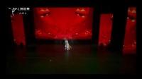 幼儿舞蹈-独舞-08 俏花旦--【关注公众号:幼师秘籍-微信号:youshimiji了解更多幼教视频】