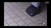 阿諾瓦家用洗地機視頻