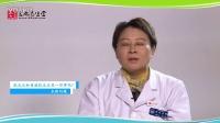 肌無力和重癥肌無力是一回事嗎-笪宇威-慢病