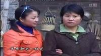 云南山歌剧(老公公偷儿媳)宽频19