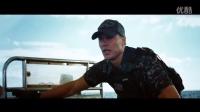 Battleship (2012)【超級戰艦】臺灣預告