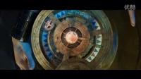 《英雄崛起》官方高清預告片(2016) 李連杰科幻電影,范冰冰前來助陣