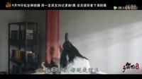 瘋狂天后MV·不要愛我