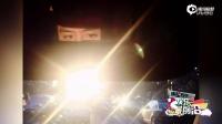 視頻:劉燁再被自己迷到 稱忽閃忽閃的大眼睛