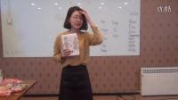 2016國慶讀書分享會:郝莎莎《白夜行》