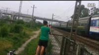 火車視頻集錦二 高清          (6)