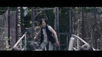血戰銅鑼灣2-古惑仔蕉皮之死