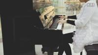 快樂陽光藝術教育鋼琴教師--楊瑩