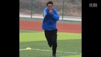 2016濟寧市足球二級裁判員培訓班回顧片