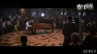 指尖燃燒!《海上鋼琴師》最經典的片段