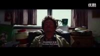 唐人街探案電影完整版   周星馳電影國語大全完整版_高清_標清_標清