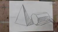 素描培訓班多少錢設計素描教程 潘吉成_素描教程少年宮_高考美術分數線水粉教學