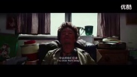 唐人街探案電影完整版   周星馳電影國語大全完整版_高清_標清