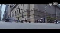 速度與激情8預告片