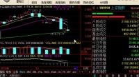 股票大师-股票基础 股票技术 牛股解套 股市分析