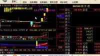 股票基础之如何在深港通行情牛股动向-股票大神