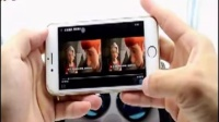 vr電影在線觀看手機版-vr科技JHVNR