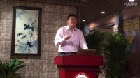 曹海濤:曹德旺說中國做生意的成本太高,注冊公司中國放在哪個城市性價比最高?
