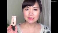 Charlotte Tilbury WonderGlow妝前乳+Light Wonder 粉底液5,護膚品哪個牌子好用