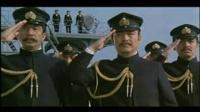 日本國歌(截取自83版日本電影《日本海大海戰》的flv文件)——_標清