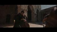 大提琴雙雄震撼演奏《權力的游戲》