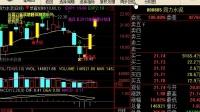 股票入门 股票讲座 股票知识全集-股票A生L684T