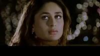 【印度電影論壇原創】《我們未來見》(2010)