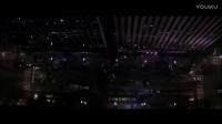 【蝙蝠俠 黑暗騎士】燃向剪輯-BGM-Liberators