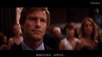《蝙蝠俠:黑暗騎士》自制燃向預告片