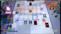 [人生解說] 游戲王 決斗者的遺產 游戲王篇 第一期 卡牌之心(下) 海馬瀨人 對戰 武藤游戲 (逆向決斗)