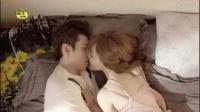 韓國電影 年輕的母親5 特殊照顧