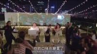 【愛情片】《致我們終將逝去的青春》《合約男女》 Love Contr