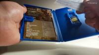 《無游不歡》PSV游戲討鬼傳極簡單開箱