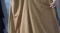 214期原單高品質闊腿褲牛仔裙套裝組合15元一件14件起一件代發30微信15165126829