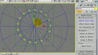 3Dmax室内设计家庭装修实例视频教程7.天花造型设计[NoDRM]-玻璃天花造型设计-3.wm