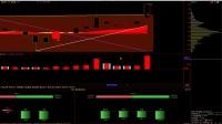 股民怎樣辨別股票的真假買單?