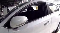韓國車為什么賣不動了 我們自主品牌真的完全超越韓國品牌了?