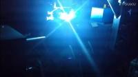鋼瓶焊接生產線,壓力容器罐體環縫自動焊機,二保焊