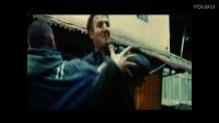 炫技好萊塢之颶風營救2--郭鵬剪輯制作